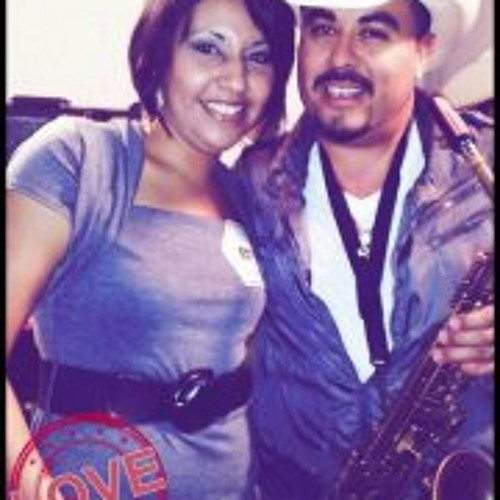 Paty Garcia 2's avatar
