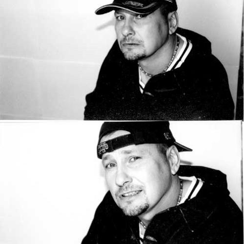 johnniehollywood's avatar