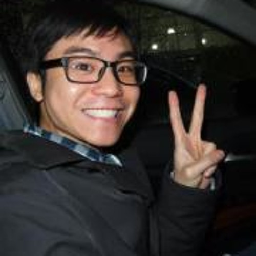 Cullen Chiu's avatar