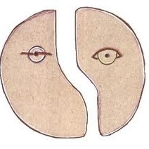 Naná Vemi's avatar