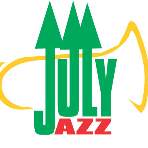 July Jazz My Stage's avatar