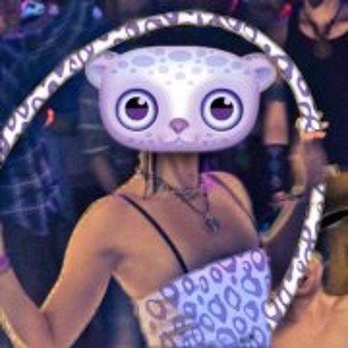 missmobot's avatar