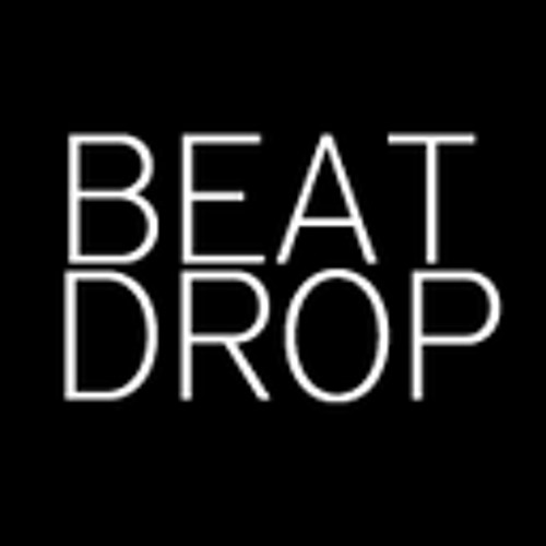 BeatDrop's avatar