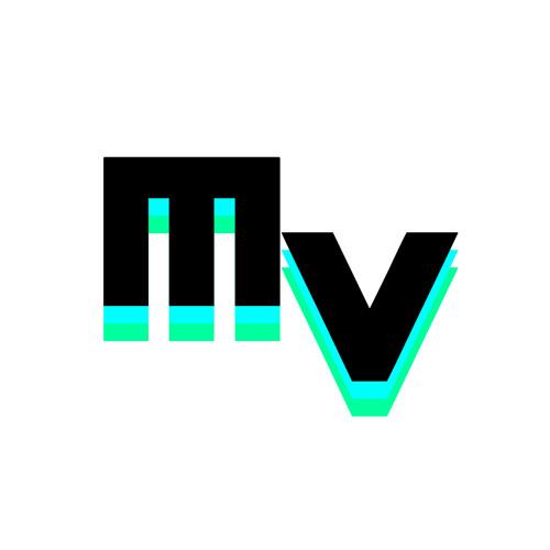 MirrorVision's avatar