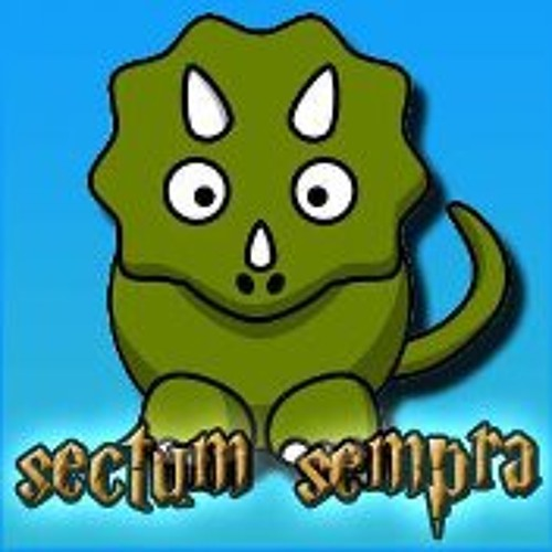 Sectum Master Uribe's avatar