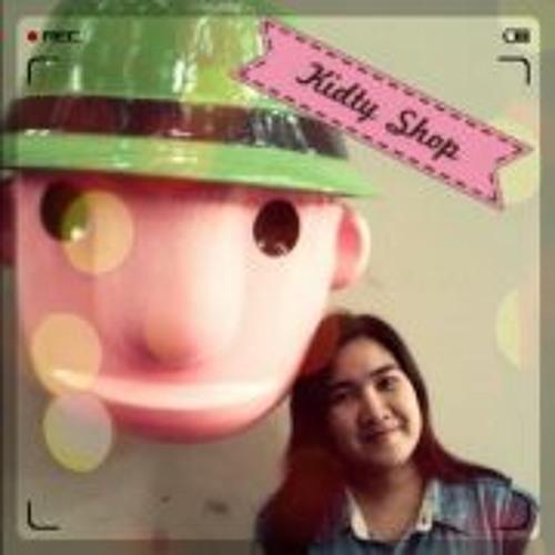 Kidty Poohz's avatar