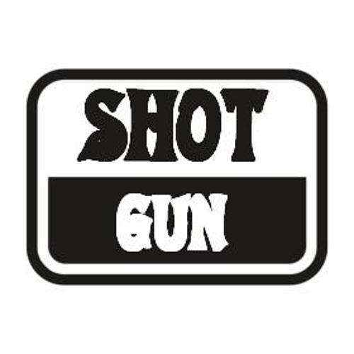 .SHOTGUN.'s avatar