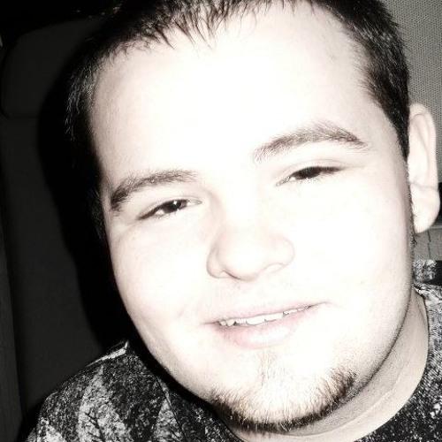 Steven Coria's avatar