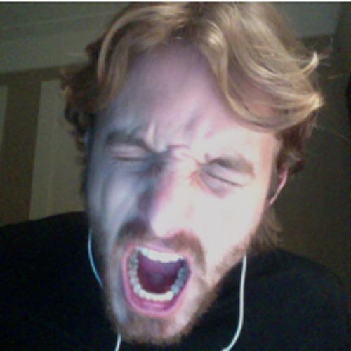 taparelli's avatar