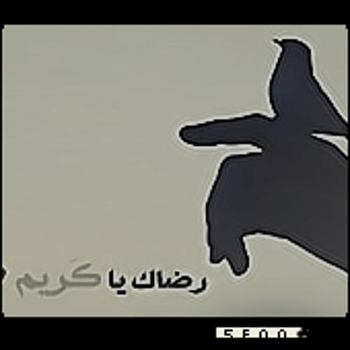 .ljl's avatar