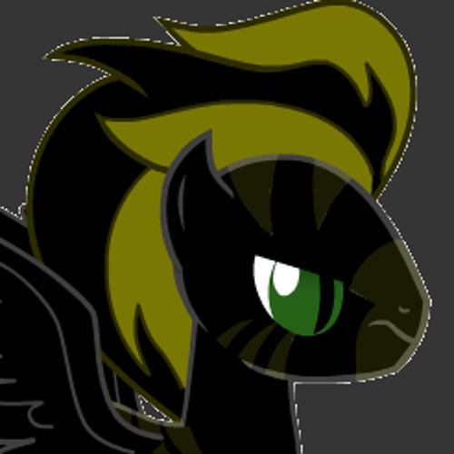 BluePickleZ's avatar