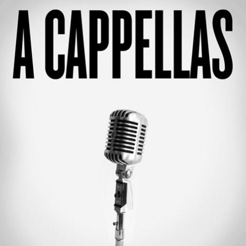 ACAPELLAS's avatar