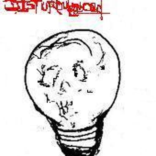 Disturbulenced's avatar