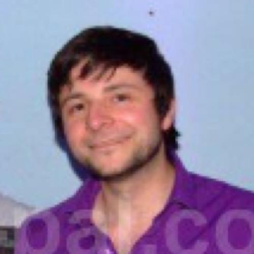 photographerjay86's avatar