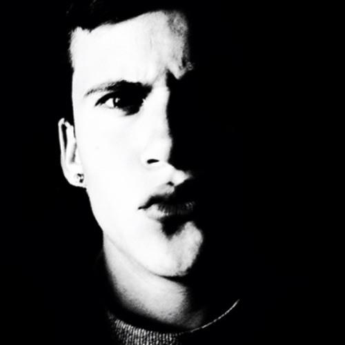 emimi23's avatar