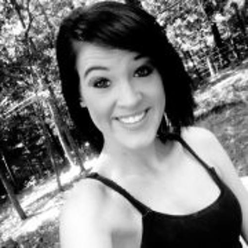 Kayla Worthy's avatar
