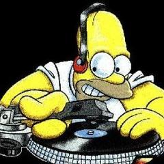 DJ2Smoovex