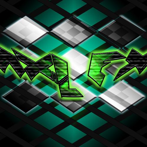 AXLEX's avatar