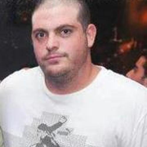 Eran Bar 1's avatar