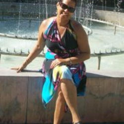 Arleen Pabon's avatar