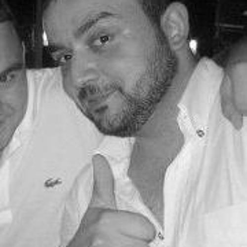 murat_ezberci's avatar