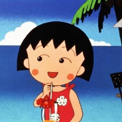 Minspirit's avatar