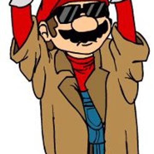 James Dunne 5's avatar