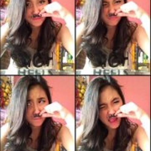 Ashilla Zahrantiara's avatar