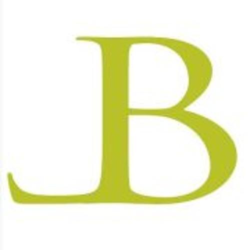 Louis Boshoff's avatar