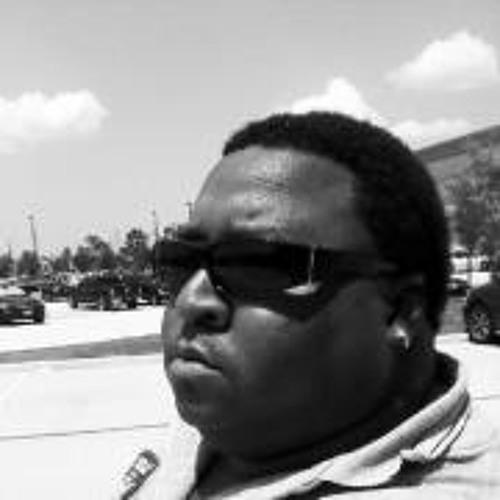 David Kristopher's avatar