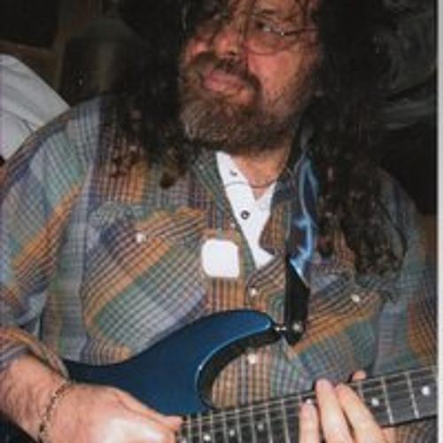 Francisco Mendoza's avatar