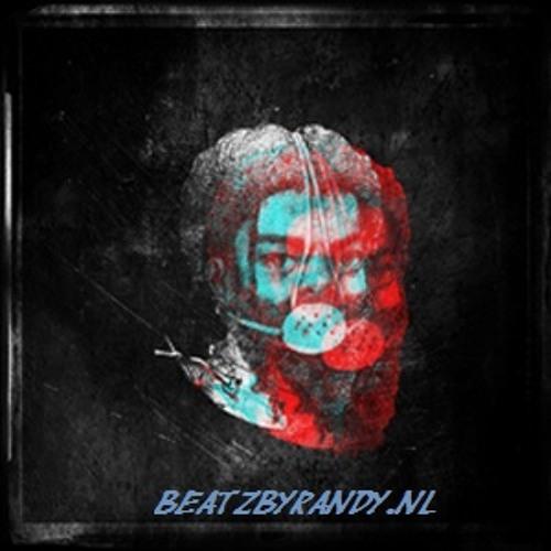 BeatzByRandy's avatar