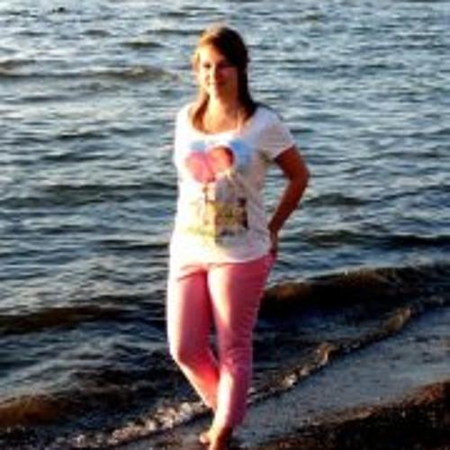 Lydia Binkenstein's avatar