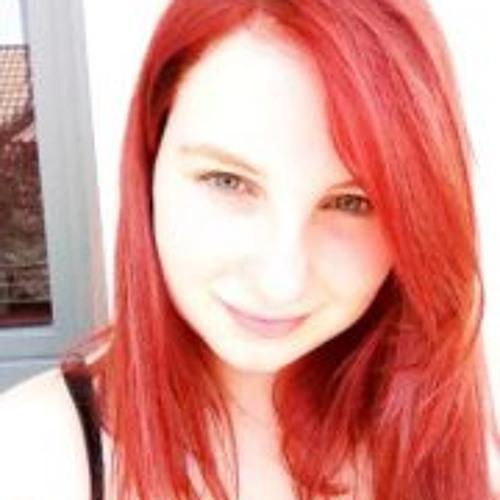 Sophie Moritz 1's avatar