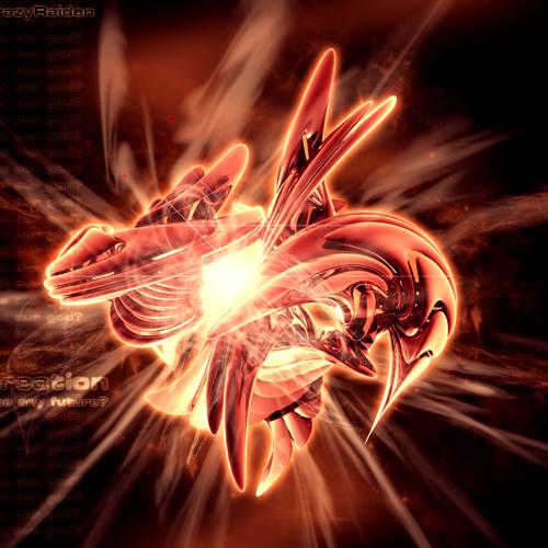 Pharean's avatar