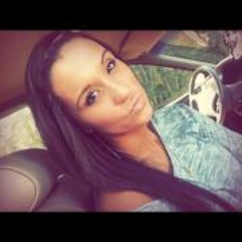 Nela Ramic's avatar