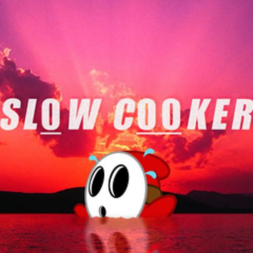 SL0W C00KER Dustin Zahn - Stranger To Stability (Len Faki remix)