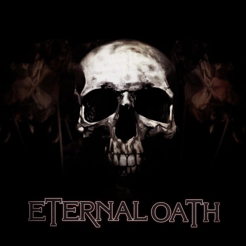 Eternal Oath's avatar
