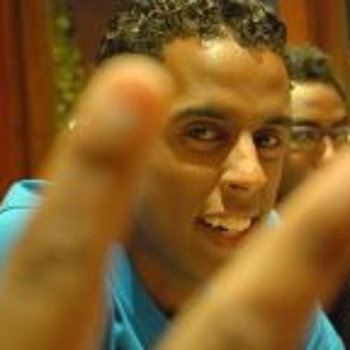 m.sharki's avatar