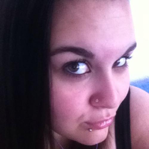 Kätzchen *-*'s avatar