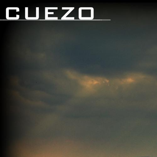 Cuezo's avatar