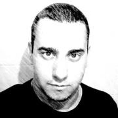 Daniel Vinciguerra's avatar