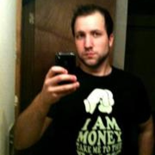 Steven Brewster's avatar
