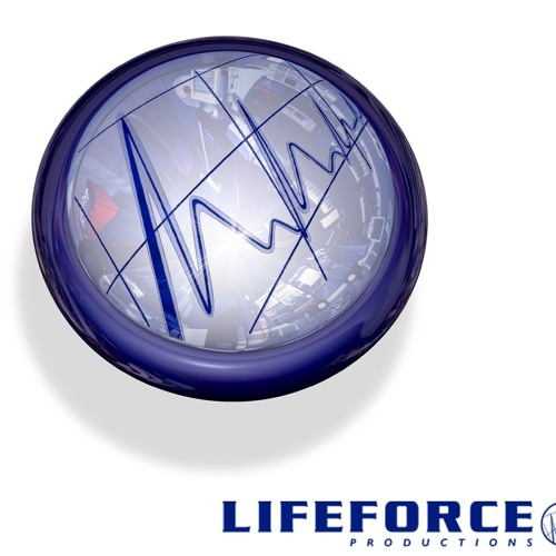 Lifeforce Productions's avatar