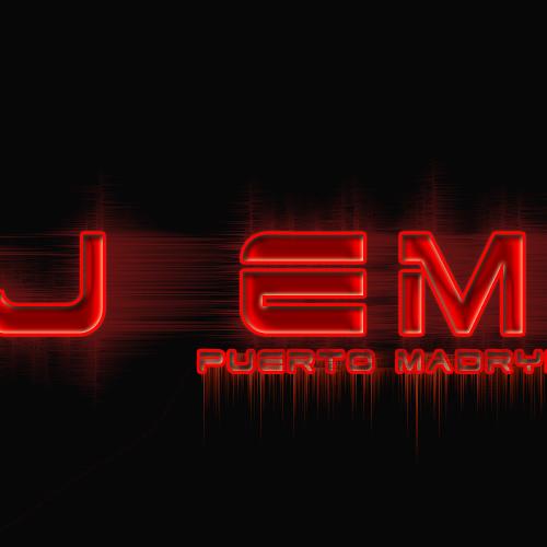 Dj Emix (PtoMadryn)'s avatar