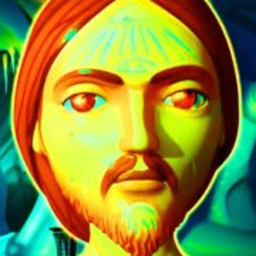 Stolyarchuk Maxim's avatar