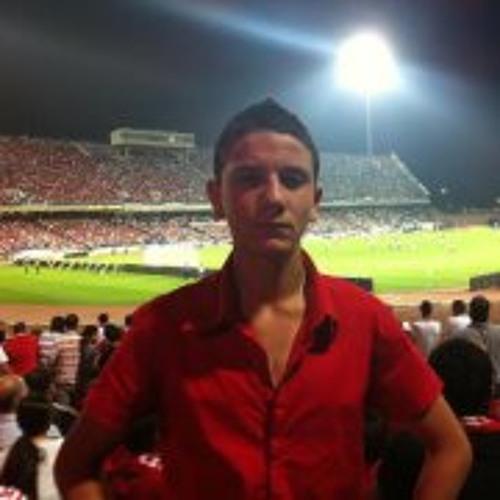 user238037415's avatar