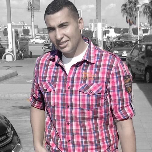 Adham Elkhatib's avatar