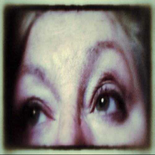 Frankie071's avatar