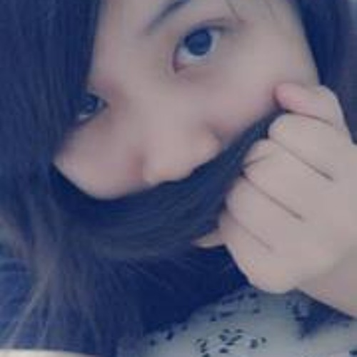 xue_hua's avatar